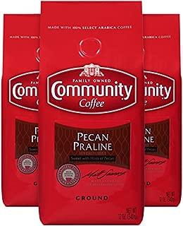 Best pecan bulk bags Reviews