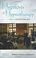 Hypnosis and Hypnotherapy