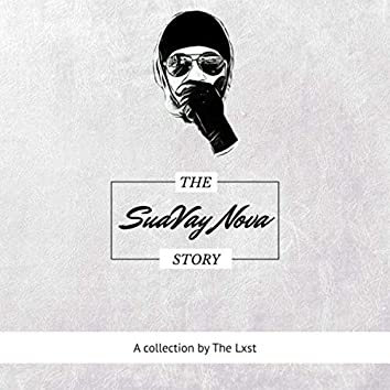 The SuaVay Nova Story