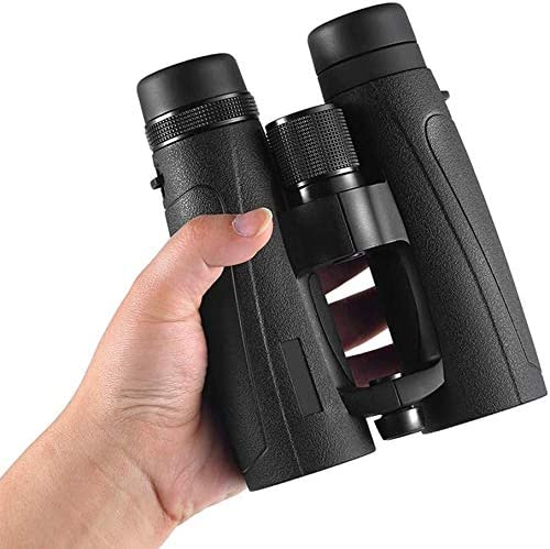 Outlet sale feature Binoculars for Adults Hunting Gorgeous 8x42