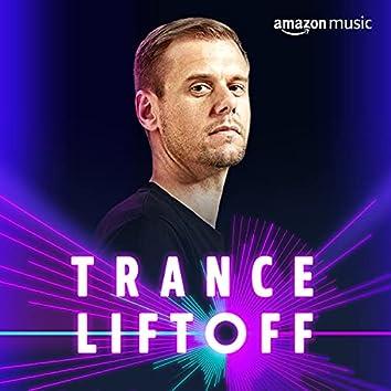Trance Liftoff