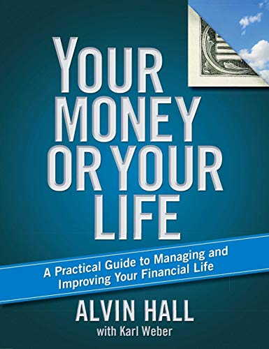 Your Money or Your Life! (English Edition)