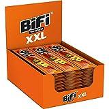 Bifi Original XXL 30 x 40g