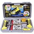 Truck Repair Kit