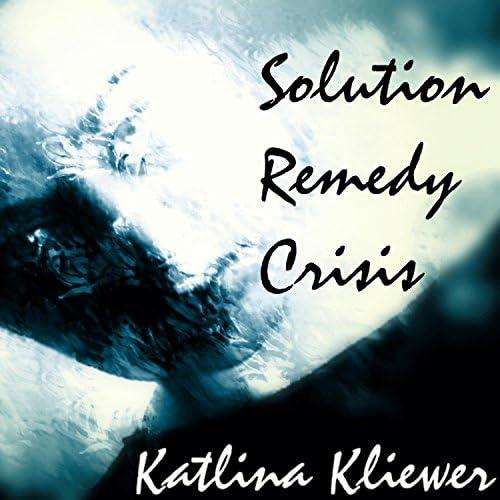Katlina Kliewer