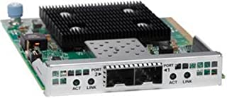 Cisco UCSC-MLOM-CSC-02= Ucs Vic1227 Vic Mlom Dual Port
