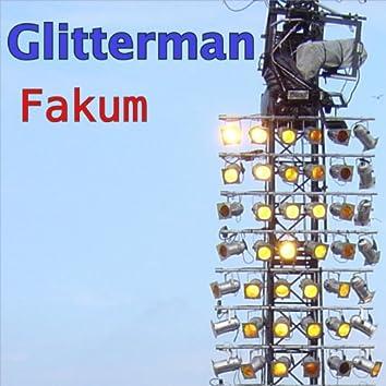 Fakum