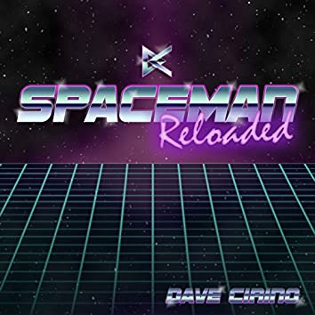 Spaceman Reloaded