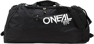 O`Neal TX8000 Gear Bag