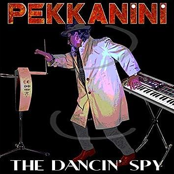 The Dancin' Spy
