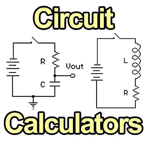 Circuit Calculators