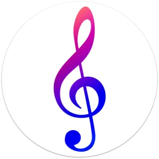 apps for sight reading music