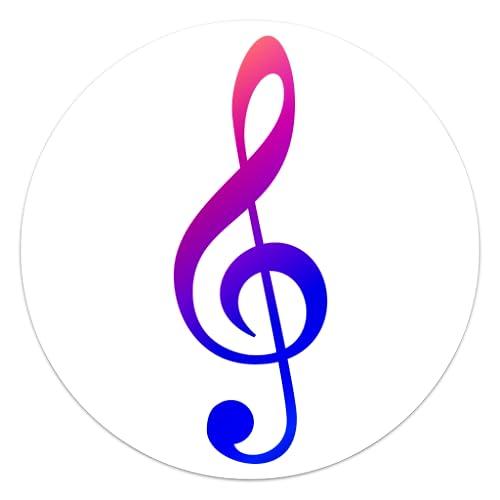 learn piano app - 8