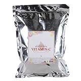 2500ml Modeling Mask Powder Pack Vitamin C for Brightening & Moisturizing