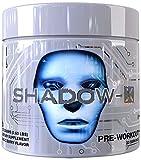 Cobra Labs Shadow-X Arctic Blue Raspberry, 270 g