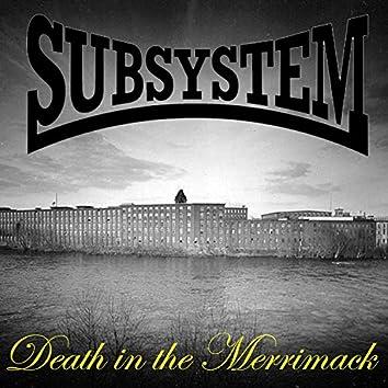 Death in the Merrimack