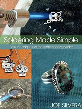 Best silversmithing supply Reviews