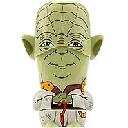 Yoda USB Flash Drive