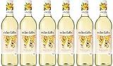 Echo Falls Fruit Fusion Peach & Mango White Wine (