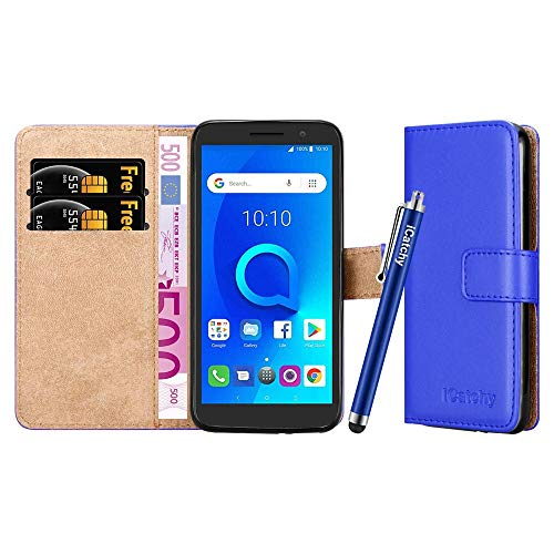 icatchy for alcatel 1 case