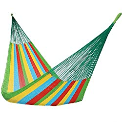 top rated hammocks for big people