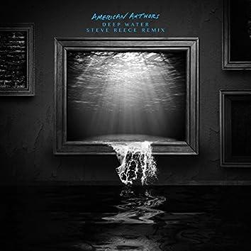 Deep Water (Steve Reece Remix)