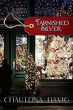 Tarnished Silver (Christmas Fiction)