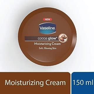 Vaseline Cocoa Body Cream, 150ml