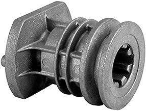 Castel Garden riemschijf, 22,2 mm, voor modellen 122465607/3
