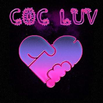 COC LUV
