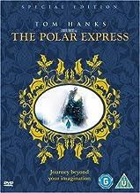 Polar Express [Reino Unido] [DVD]