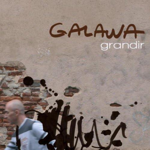 Galawa