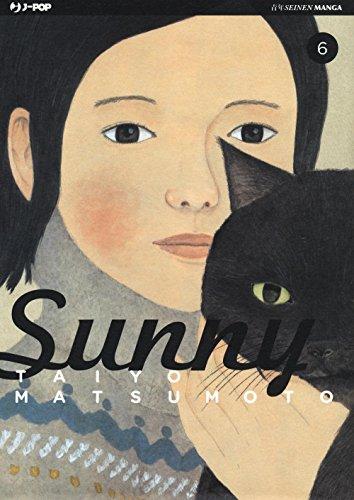 Sunny (Vol. 6)