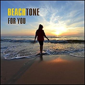 For You (feat. DJ Joe Paisley)