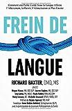 Frein De Langue - Comment une Petite Corde Sous la Langue Affecte l'Allaitement, la Parole, l'Alimentation et Plus Encore