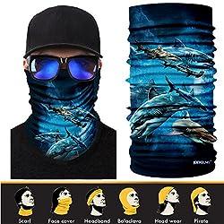 f0c956bf3 12 Best Sun Protection Hats [Buyers Guide] Men, Women, Kids in ...