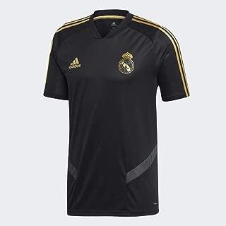 real madrid football buy online