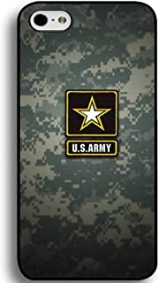 Case for iPhone 6 Plus,iPhone 6S Plus Case US Army Camouflage,iPhone 6 Plus US Army Camouflage Silicone Case Proud US Army Ultra Thin Slim Case for iPhone 6 Plus/ 6S Plus