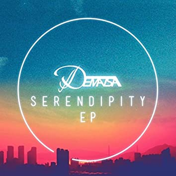 Serendipity EP