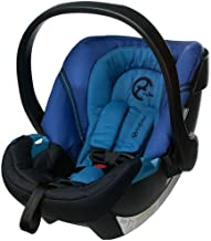 Cybex Aton Infant Car Seat (2013) - Heavenly Blue