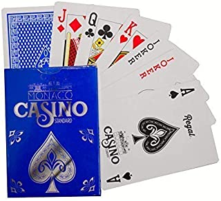 Best casino drinking games Reviews