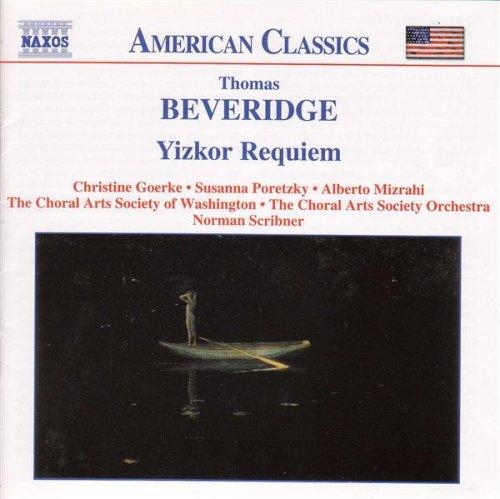 Yizkor Requiem: Hostias