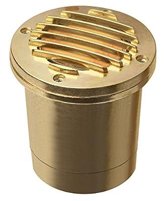 Hinkley Lighting 1590BZ Die Cast Aluminum