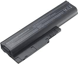 Best fuji sl300 battery Reviews