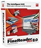 ABBYY FineReader 8 (Professional Edition) (PC) -