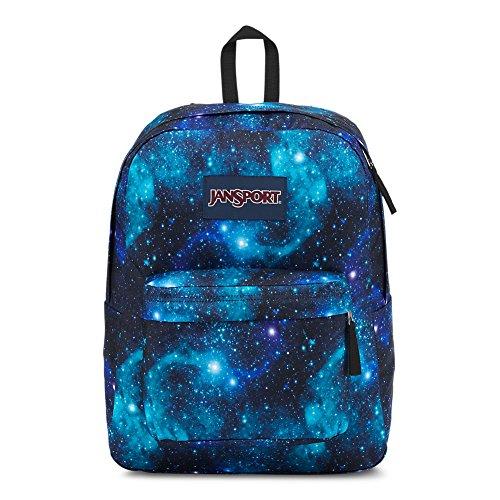 JANSPORT Superbreak Backpack - Galaxy