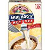 Medline MMO100718 MINI MOOS HALFamp; HALF, 5 OZ, 192/CT, 5oz. (Container of 192)