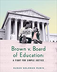 <b>Brown v. Board of Education</b>