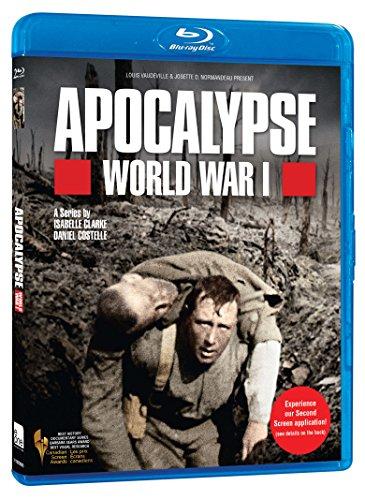 Apocalypse - World War I