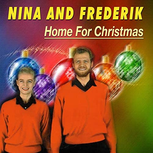Nina & Frederik & The Jorn Grauengaard Quintet